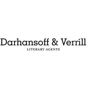 Darhansoff & Verrill